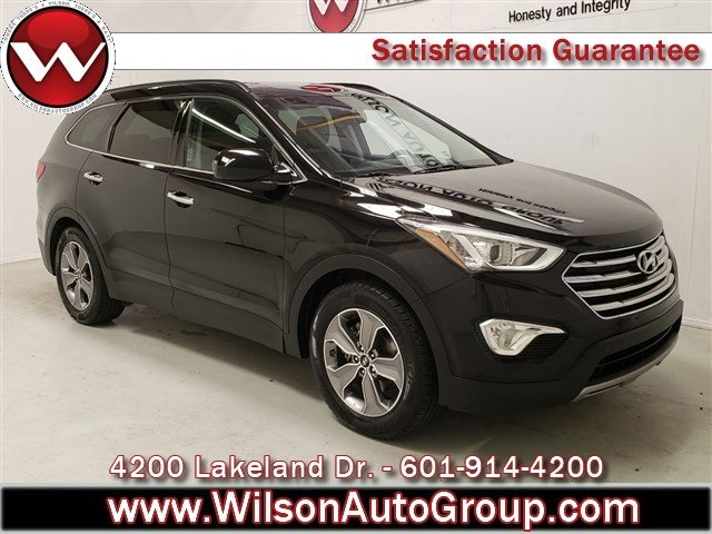 top in gear fe inventory for santa hyundai at somerville motor sale gls details ma
